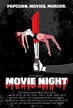 Primary image for Movie Night