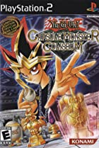 Image of Yu-Gi-Oh! Capsule Monster Coliseum