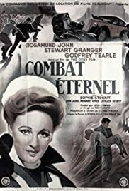 The Lamp Still Burns (1943) Poster - Movie Forum, Cast, Reviews