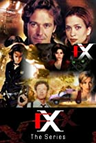 Image of F/X: The Series