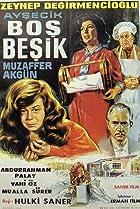 Image of Aysecik - Bos Besik