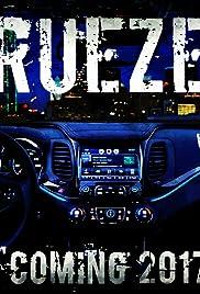 Cruezer Poster