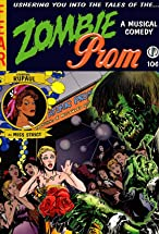 Primary image for Zombie Prom