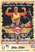 Image of WCW Hog Wild
