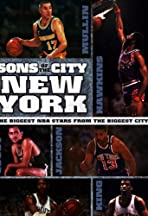 Sons of the City: New York