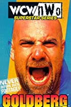 Image of WCW Superstar Series: Goldberg - Who's Next?