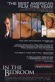In the Bedroom Poster