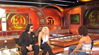 Episode dated 17 May 2007
