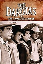Primary image for The Dakotas