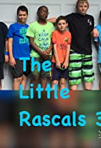 The Little Rascals 3 [Fan Film]