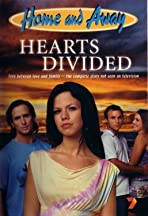 Home and Away: Hearts Divided