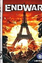 Endwar (2008) Poster