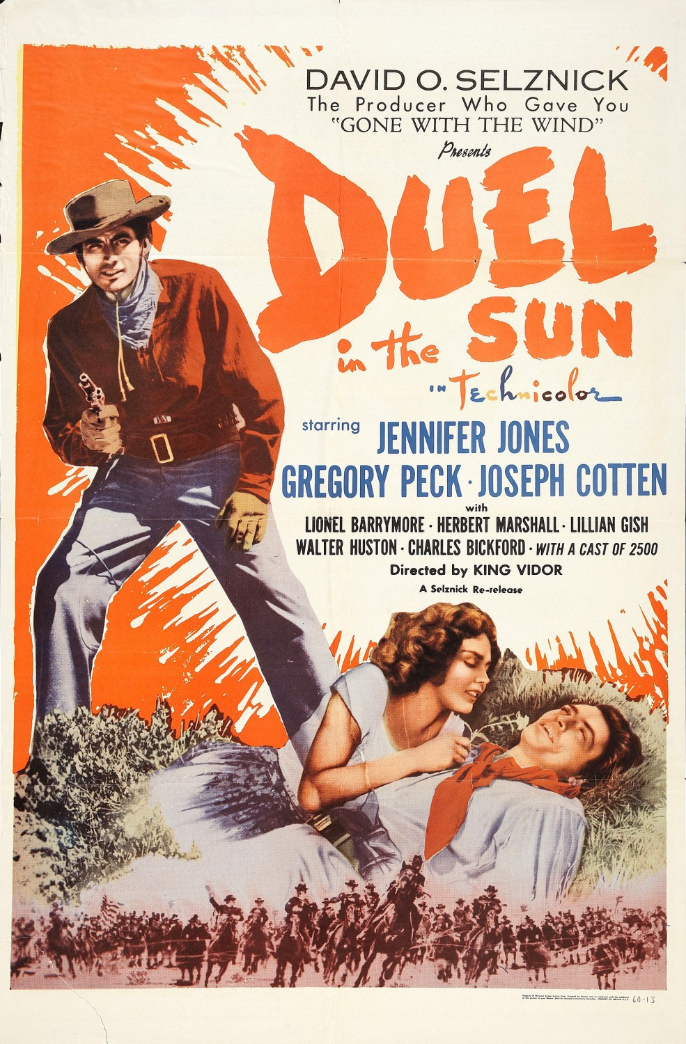 image Duel in the Sun Watch Full Movie Free Online