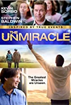 Primary image for The UnMiracle