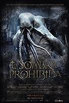 Image of The Valdemar Legacy II: The Forbidden Shadow