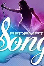 Redemption Song Poster
