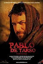 Image of Pablo de Tarso: El último viaje