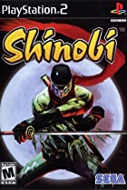 Image of Shinobi