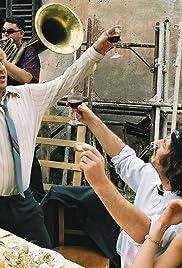 Odgrobadogroba(2005) Poster - Movie Forum, Cast, Reviews