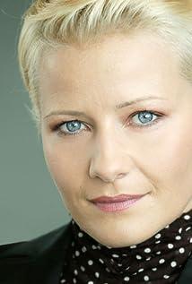 Malgorzata Kozuchowska Picture