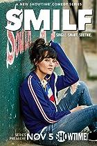 Image of SMILF