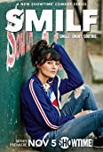 SMILF (2017-)