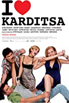 Image of I Love Karditsa