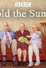Hold The Sunset Season 2 Episode 3