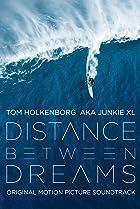 Image of Distance Between Dreams