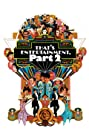 That's Entertainment, Part II (1976) Poster