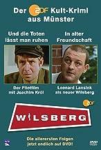 Primary image for Wilsberg