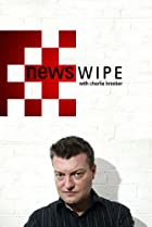 Image of Newswipe