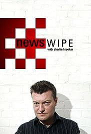 Newswipe Poster