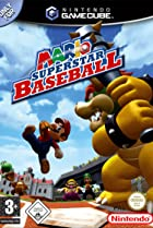 Image of Mario Superstar Baseball