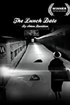 Image of The Lunch Date