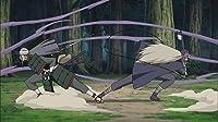 Mifune VS Hanzô