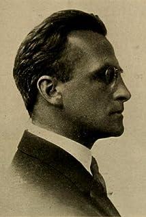 Arthur H. Sawyer Picture