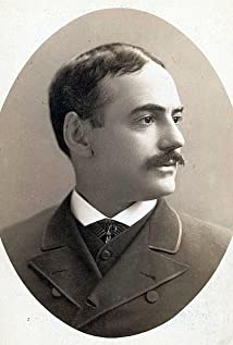 James O'Neill Picture