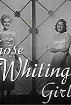 Those Whiting Girls