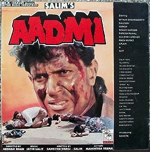 Aadmi watch online