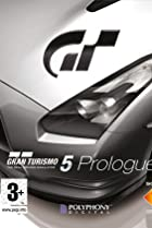 Image of Gran Turismo 5: Prologue