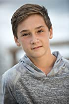 Image of Zachary Unger