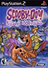 Scooby-Doo: Night of 100 Frights