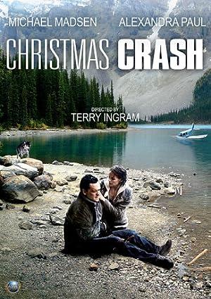 Christmas Crash (2009)