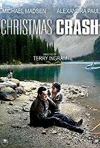 Primary image for Christmas Crash