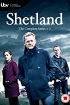 Image of Shetland