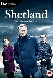 Image result for shetland
