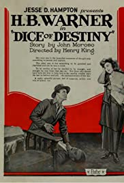 Dice of Destiny Poster