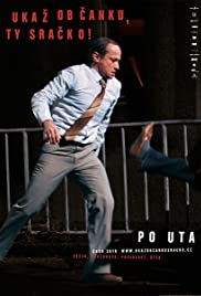 Pouta(2009) Poster - Movie Forum, Cast, Reviews