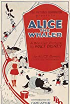 Image of Alice the Whaler